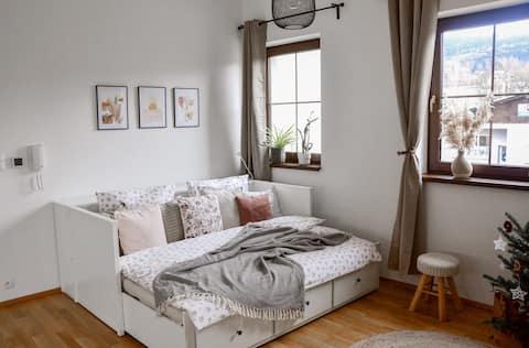 Apartmán Efka