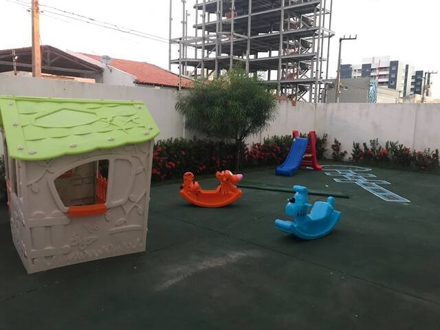 Apartamento/flat Aracaju