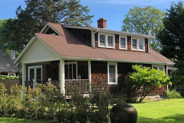 Amagansett Doll House