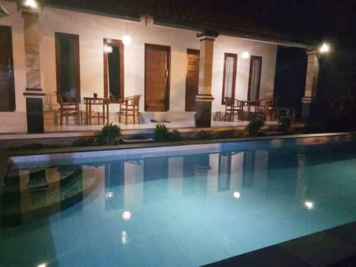 Sun wukong guest house 3