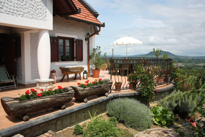 A 20 legnépszerűbb kiadó nyaraló, otthon és lakás hegymagas ...