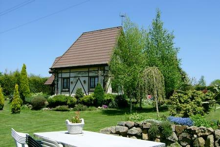 Casa junto al lago - Legutio - 独立屋