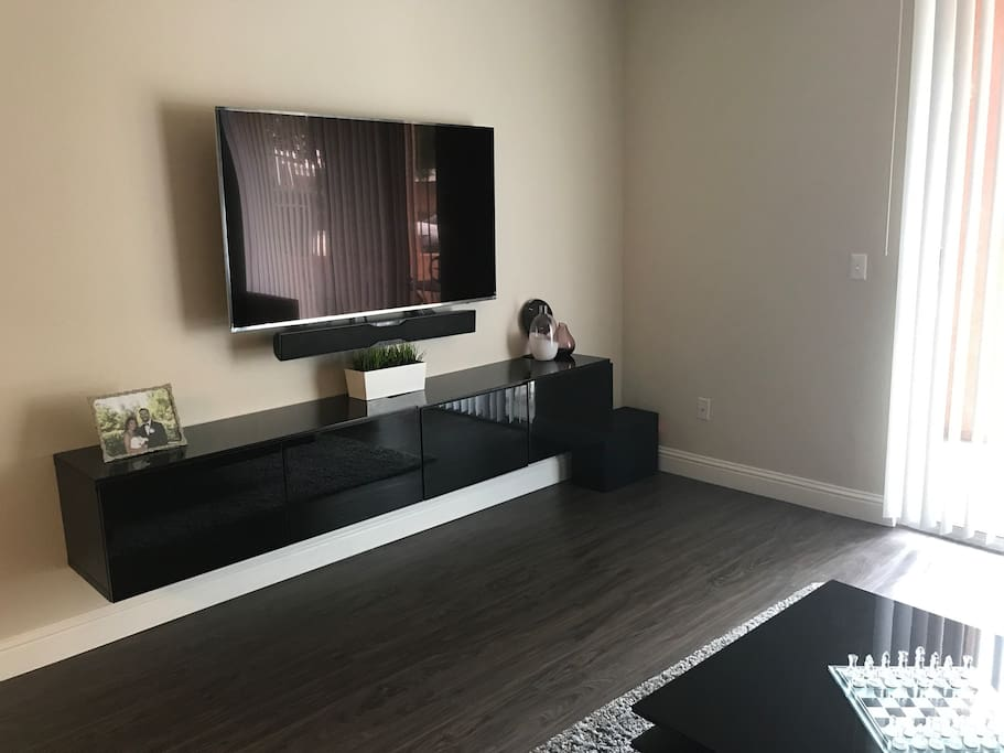 Bedroom Apartments In Downtown Sacramento