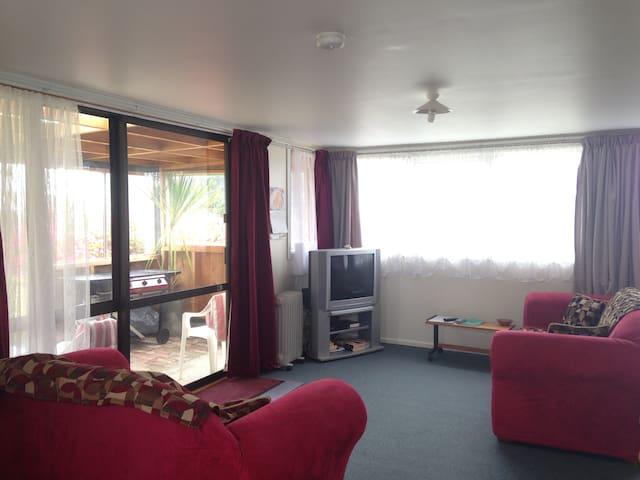 kiwa apartment