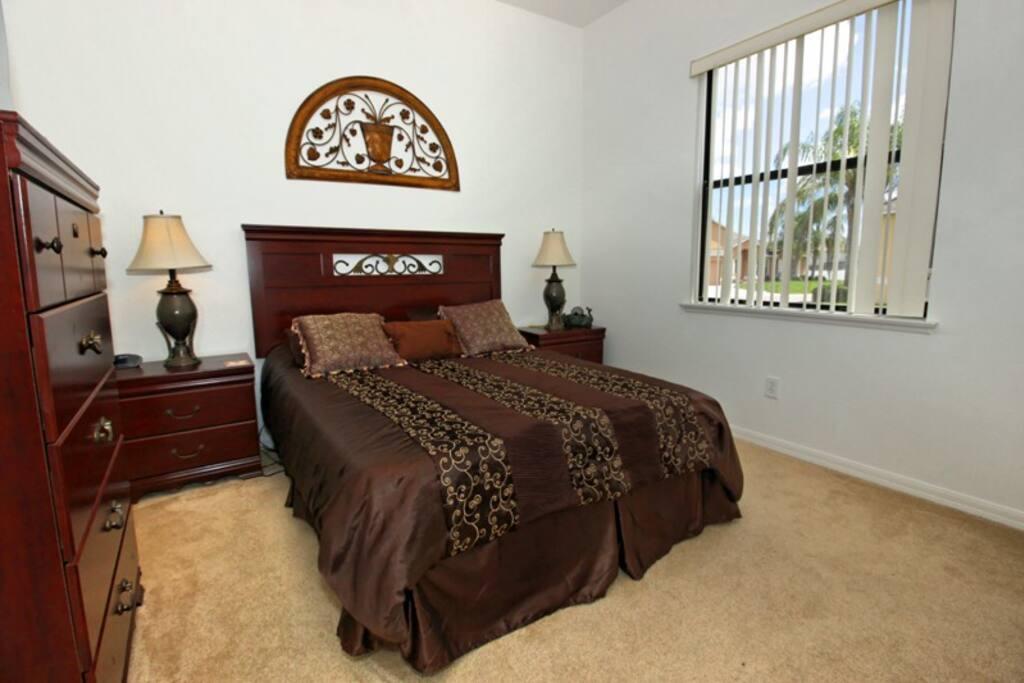 Sweet Home Vacation Disney Rentals Vacation Homes Florida Orlando Highgate At Legacy Park.
