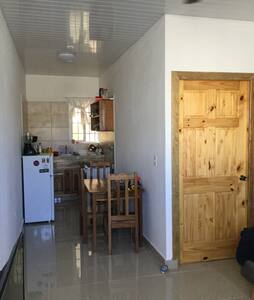 Small comfortable apartment - Bocas del Toro