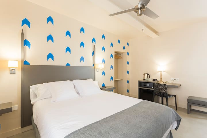 OFFER !!! Standard Room 1 double bed