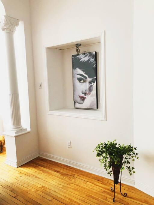 Livingroom-4308