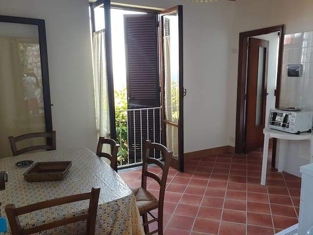 Holiday Home Gea 5