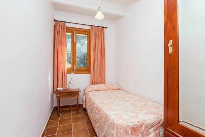 Lovely holiday villa in Mallorca, 716 - Lloret de Vistalegre - Villa