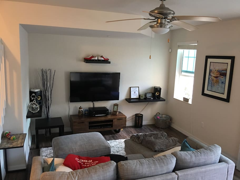 Room In Palm Beach Gardens Apartments For Rent In Palm