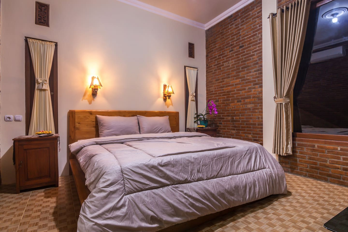 Double room7. 5r. Vcj43t. D f5w4y4trr