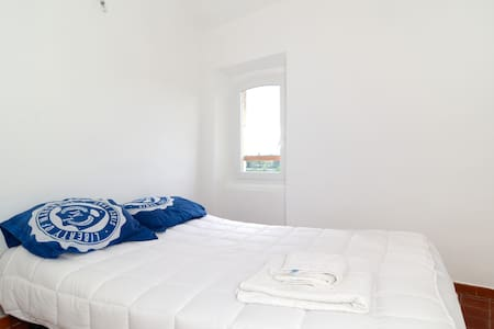 Comfy bedrooms in a calm village house - La Bastidonne - Bed & Breakfast