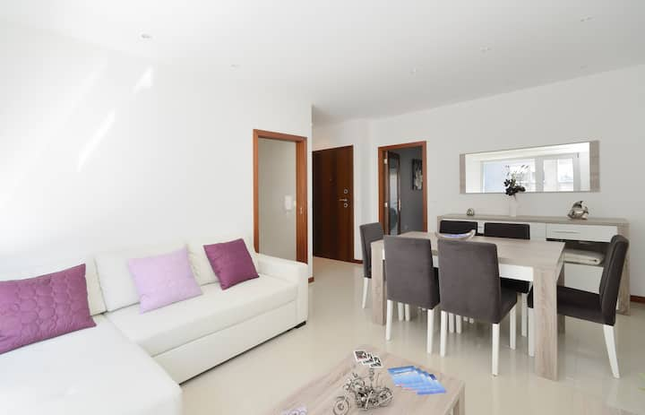 NEW! Apartment Carvalhido