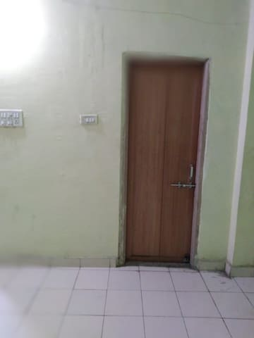 2 bhk individual house for guest