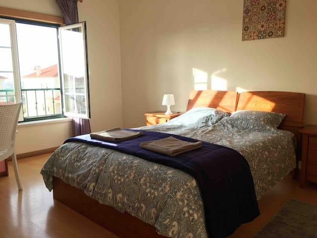 Dream Cost Guesthouse
