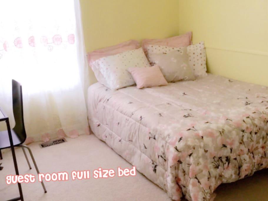 Rent Room Germantown