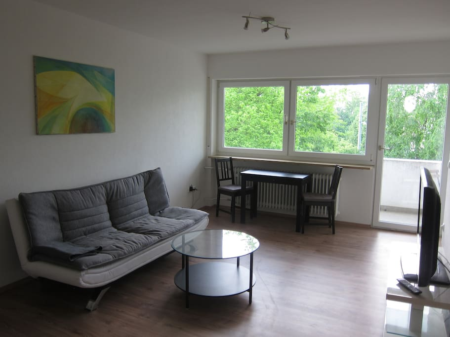 Savor with me apartments for rent in augsburg bayern for Augsburg apartments for rent
