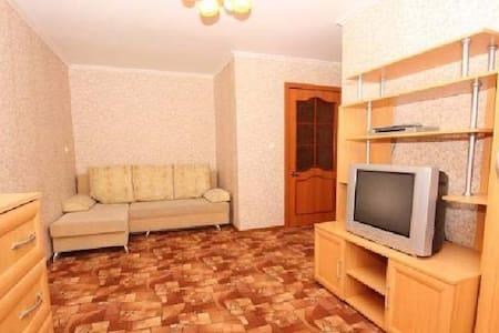 Отдельная комната для Вас! - Minsk