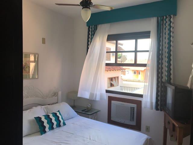 Casa - 2 andares Niterói - Camboinhas - praia