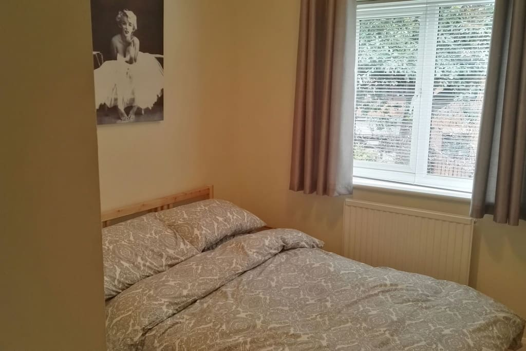Walton On Thames Rooms To Rent
