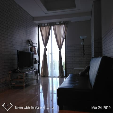capitol suites-room 508- 2 bed room-2 bath r-wifi