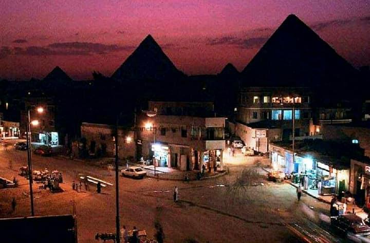 Royal.N Hostel