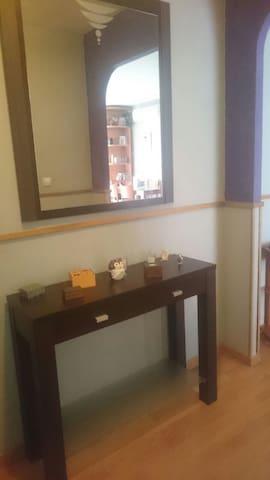Piso 3 Dormitorios en Huelva