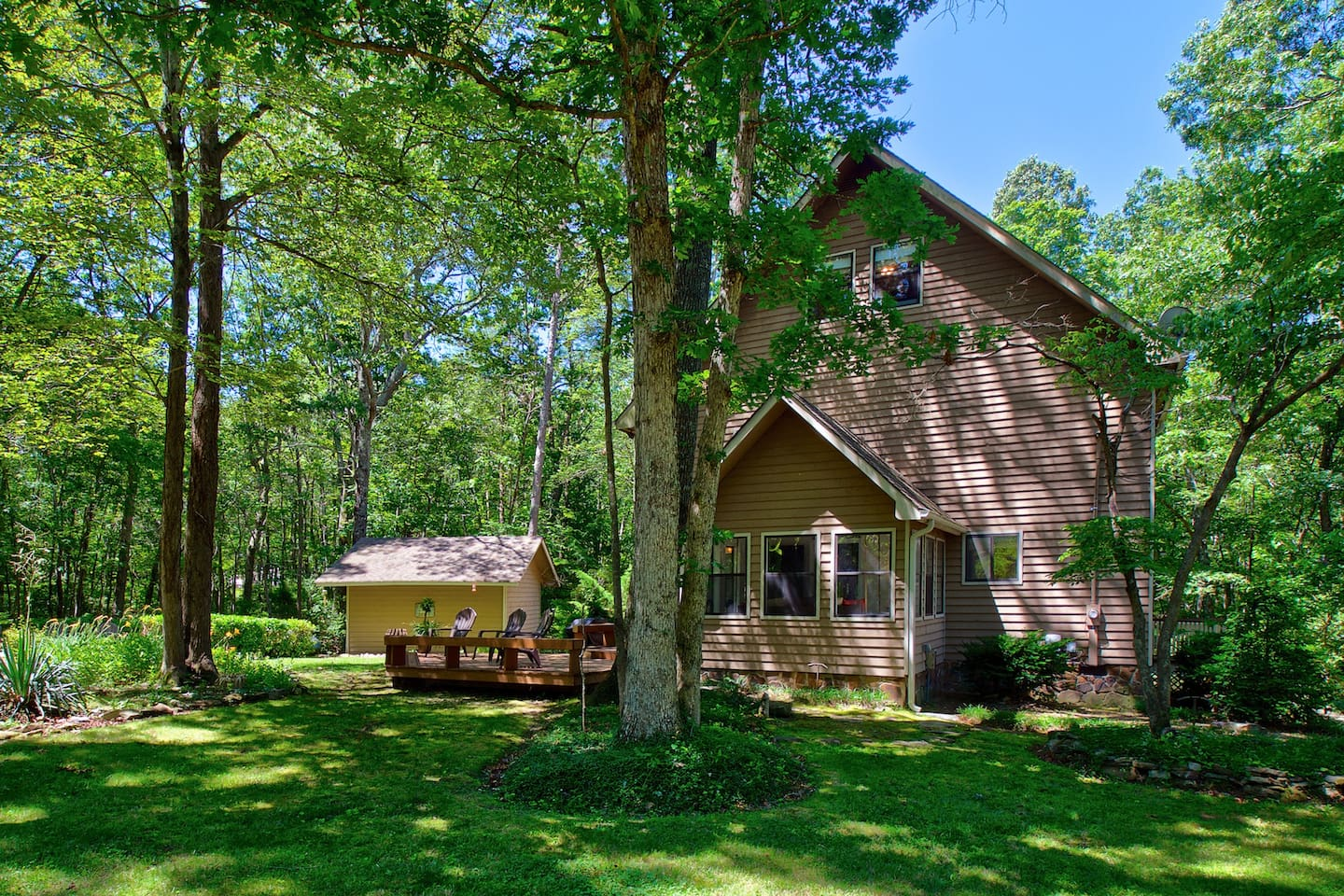 for mountains cabins tn cheap pigeon in tennessee rent rentls friendly great pet rentals chlets chattanooga cb park cabin forge gatlinburg national smoky lurel mount