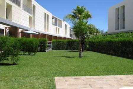 Room 1 - Suite - Albufeira - Faro