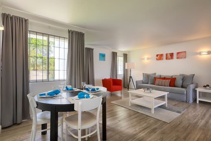 Dover Woods Apartments 2 Bedrooms - New for 2018 2