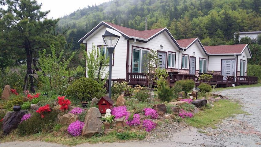 Noeul Guesthouse