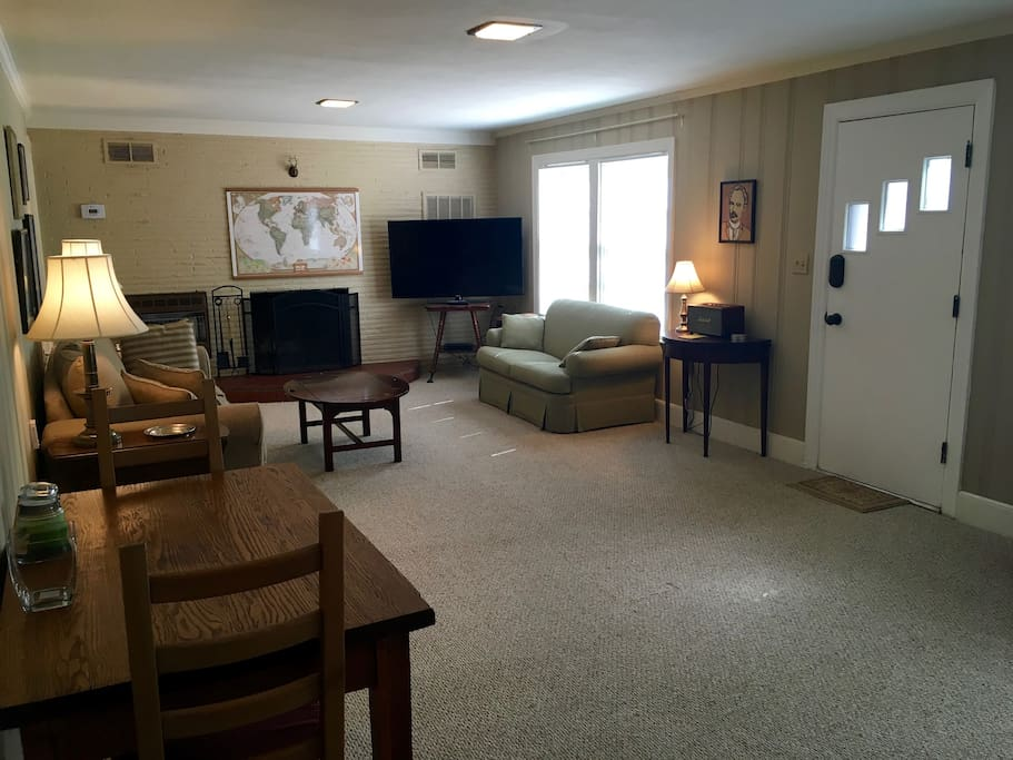 Oxford ms guest apartment guest suites for rent in One bedroom apartments oxford ms