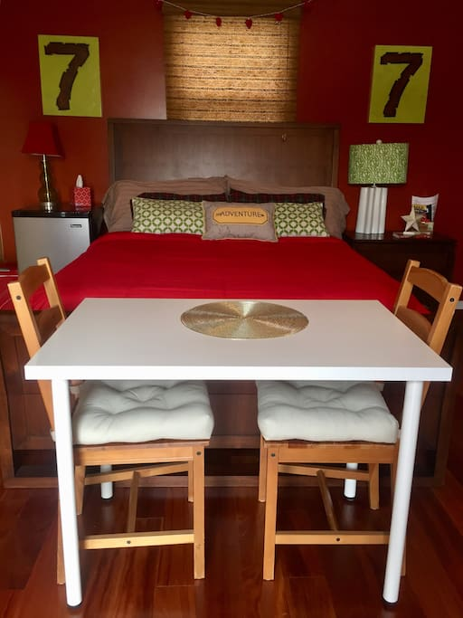 Rooms For Rent In Bucks County