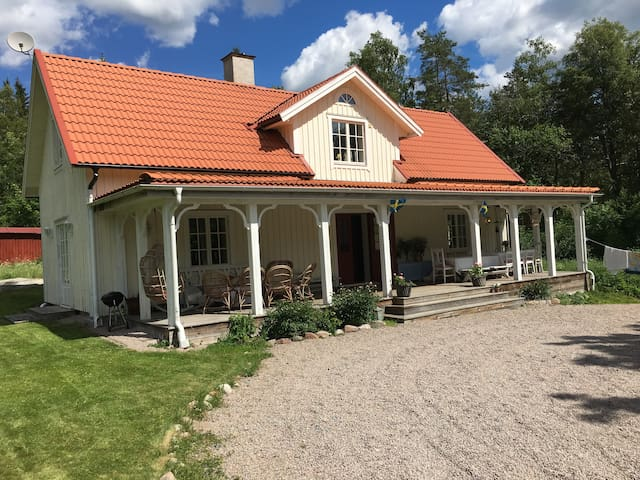 Vacation In Wonderful Environment H 228 User Zur Miete In