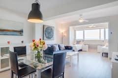 Eden+Roc+BeachFront+Apartment+-+E10