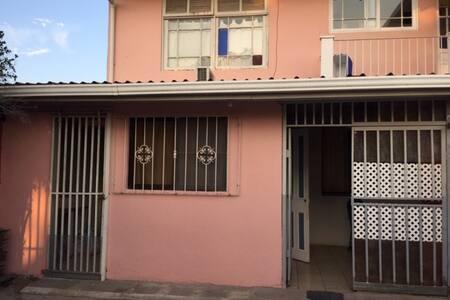Puerto Puerto