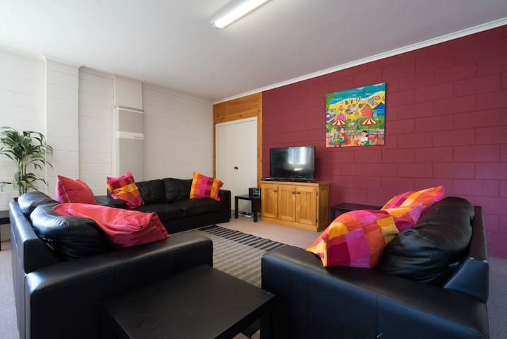 Portsea Beach Retreat - Portsea - Apartment
