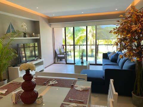 La isla residences, confort y estilo en Acapulco !