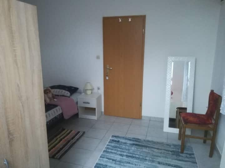 """""""Big Room"""" Velika Gorica"""