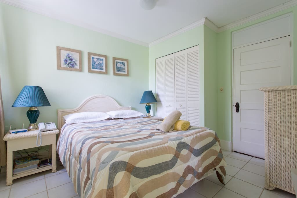 Beach Apartment Apartments For Rent In Nassau New Providence Bahamas