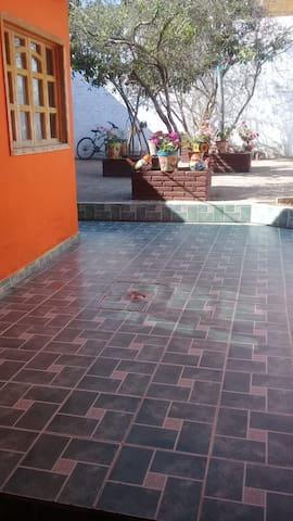 Pueblo Mágico de Dolores Hidalgo CIN, Guanajuato