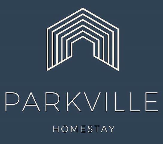 Parkville Homestay Sepang