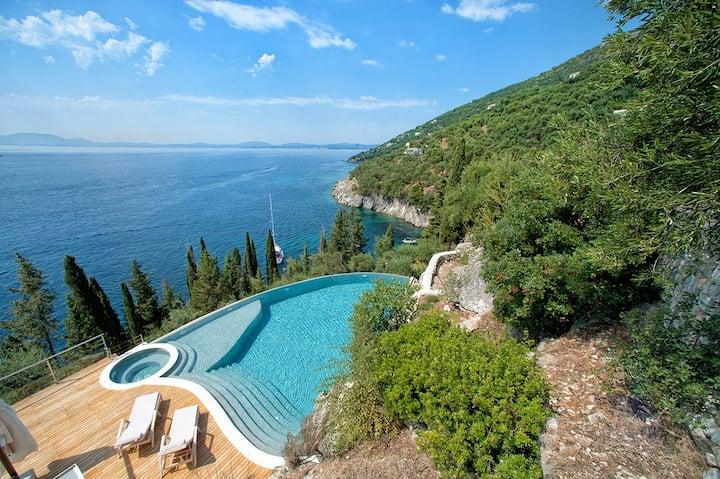 Villa Gatti