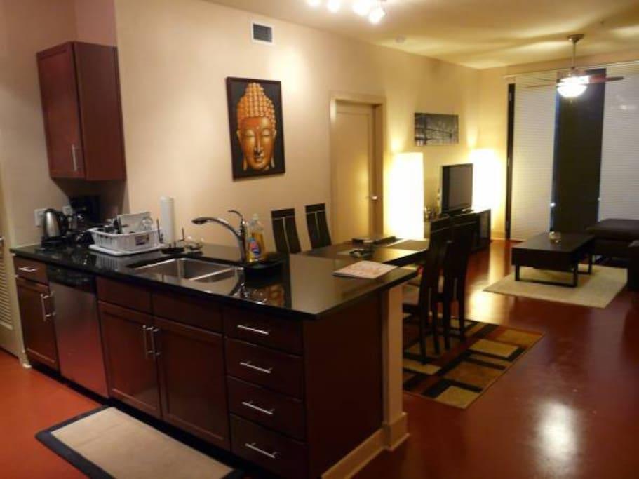 Sxsw Amazing Room W Pvt Bath Near Ut Apartments For Rent In Austin Texas United States
