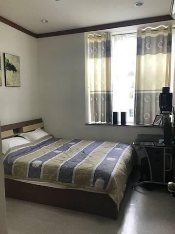 HCMC Room No.2