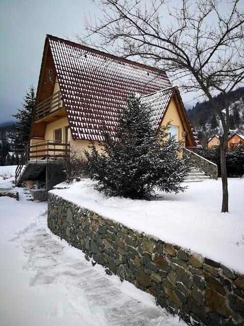 Guest House Knežević KUPRES