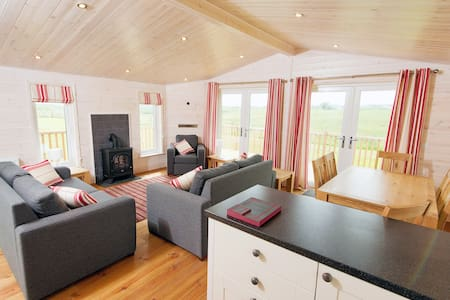 Morven View Lodge