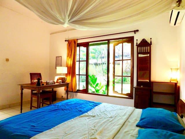 Room in Seminyak - Denpasar  - Haus