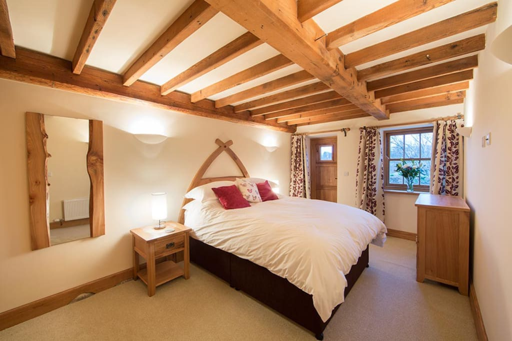 Rooms To Rent In Cockermouth